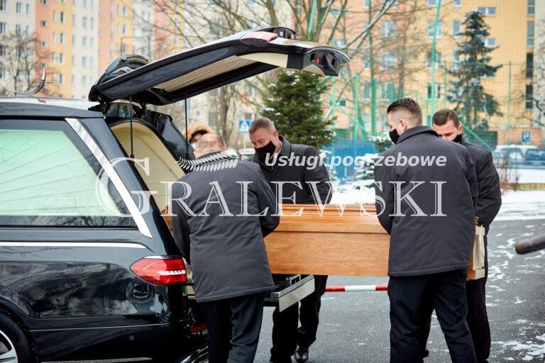 Pogrzeb (1)