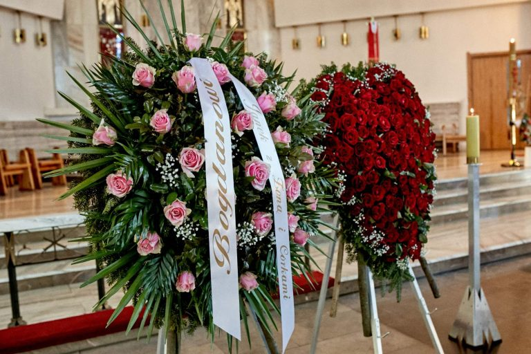 Pogrzeb (12)