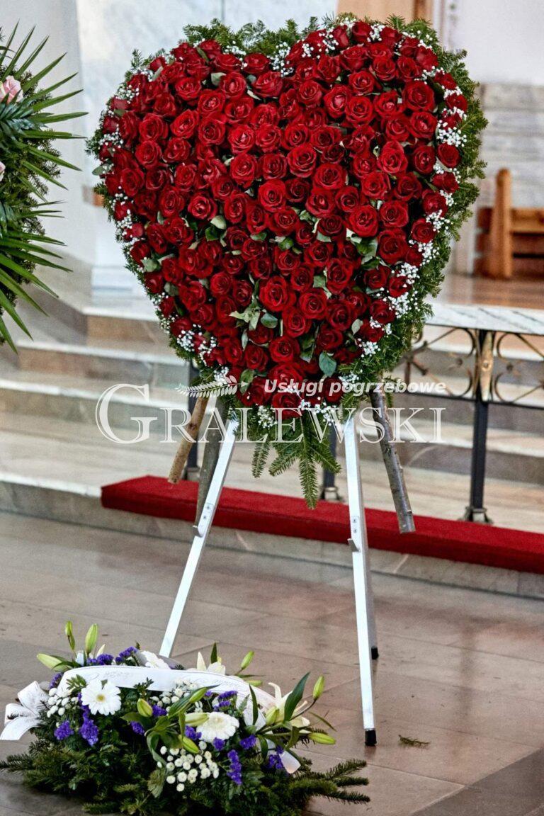 Pogrzeb (15)