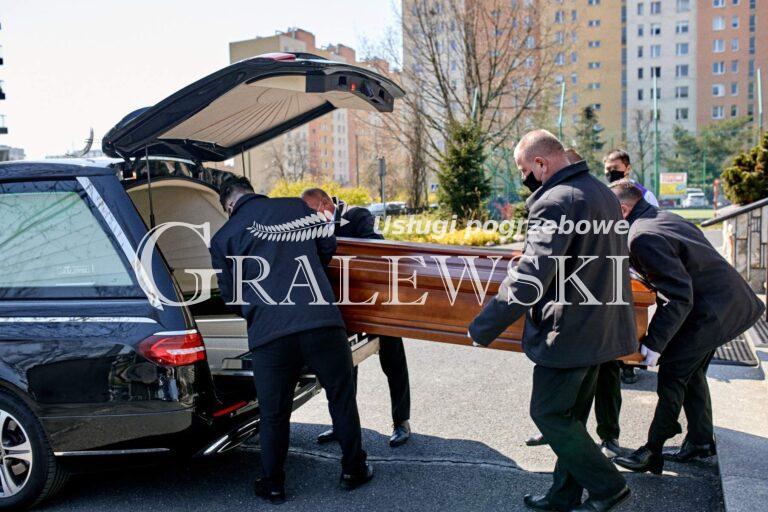 Pogrzeb (16)