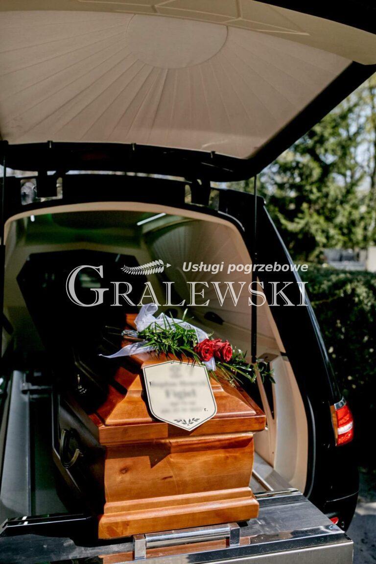 Pogrzeb (19)
