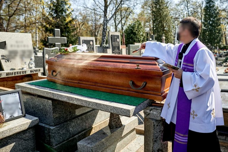 Pogrzeb (22)