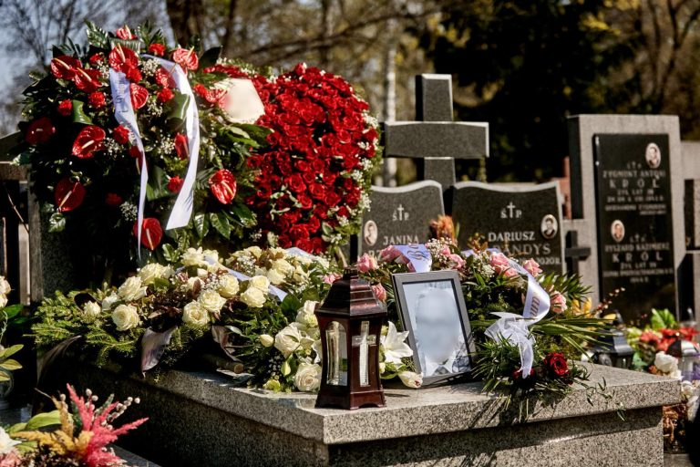 Pogrzeb (23)