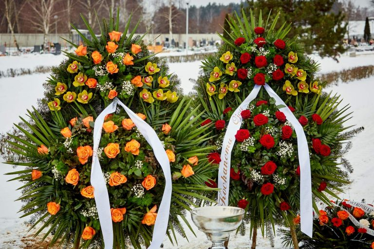 Pogrzeb (5)