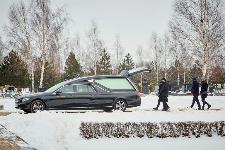 Pogrzeb (6)