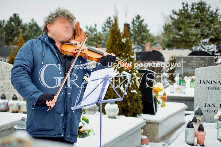 Pogrzeb (8)