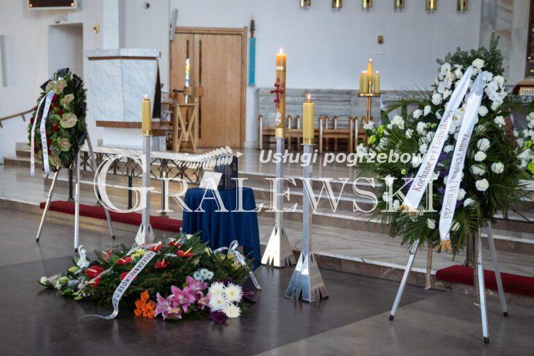 Pogrzeb Warszawa (2)