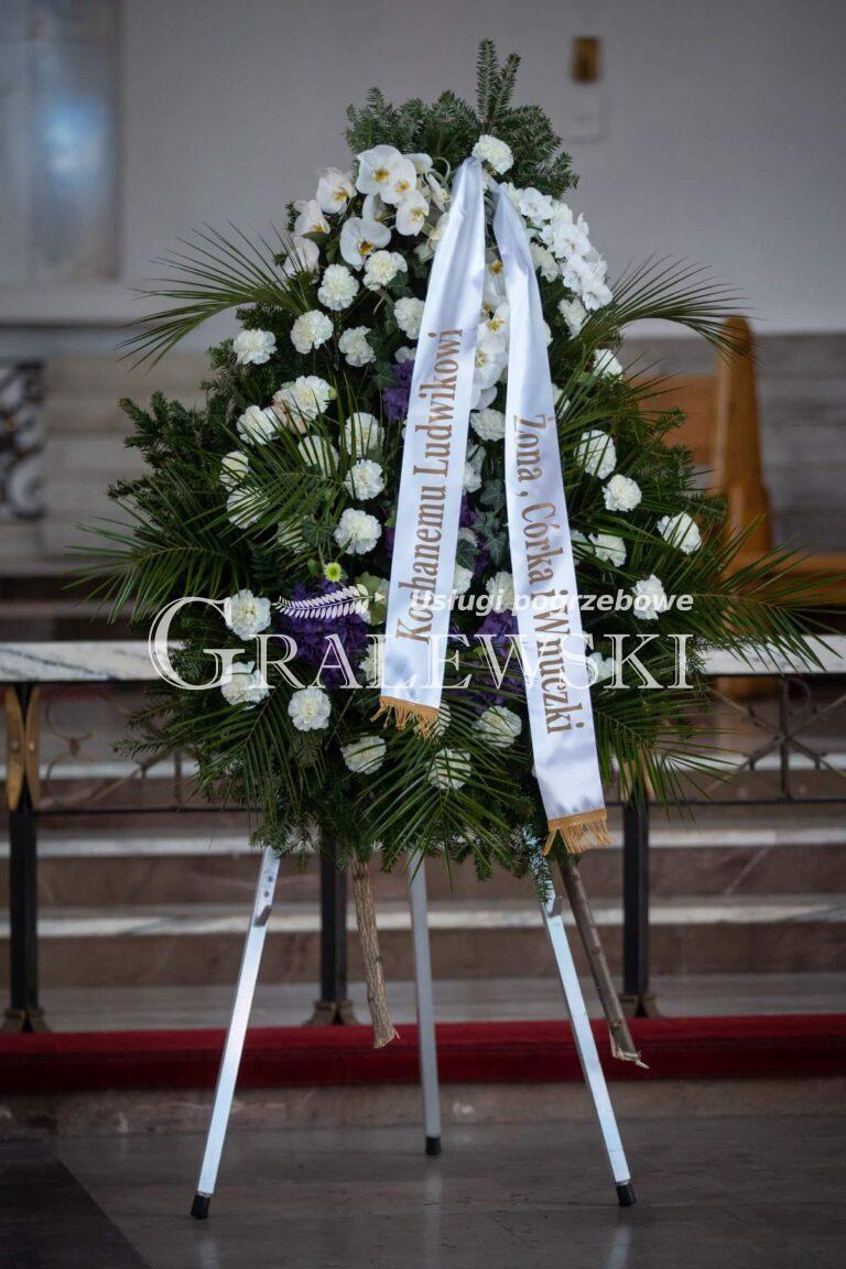 Pogrzeb Warszawa (4)