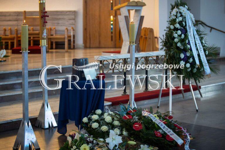 Pogrzeb Warszawa (6)
