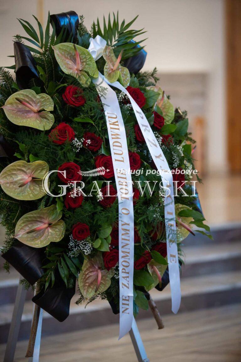 Pogrzeb Warszawa (7)