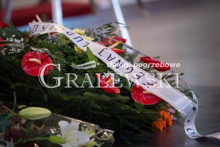 Pogrzeb Warszawa (8)
