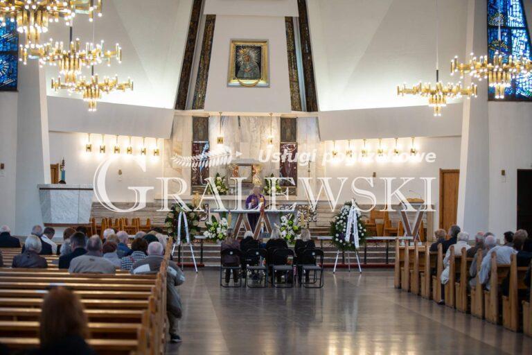 Usługi pogrzebowe (1)