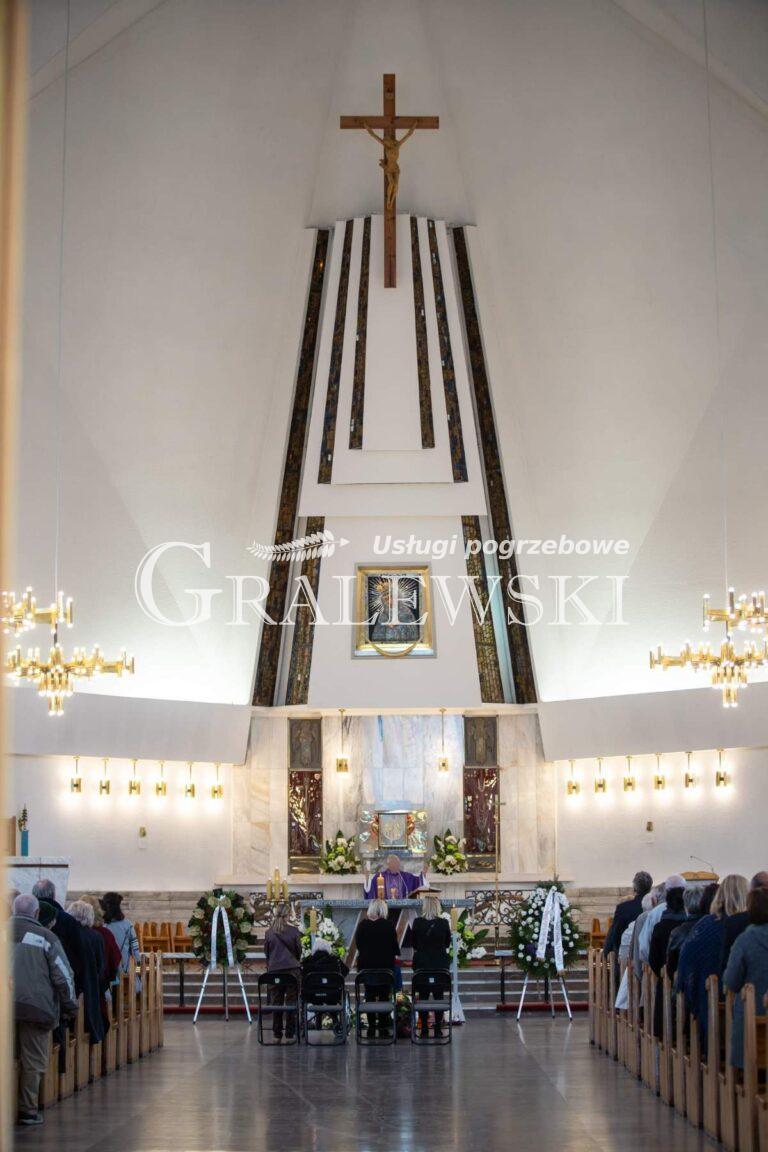 Usługi pogrzebowe (3)