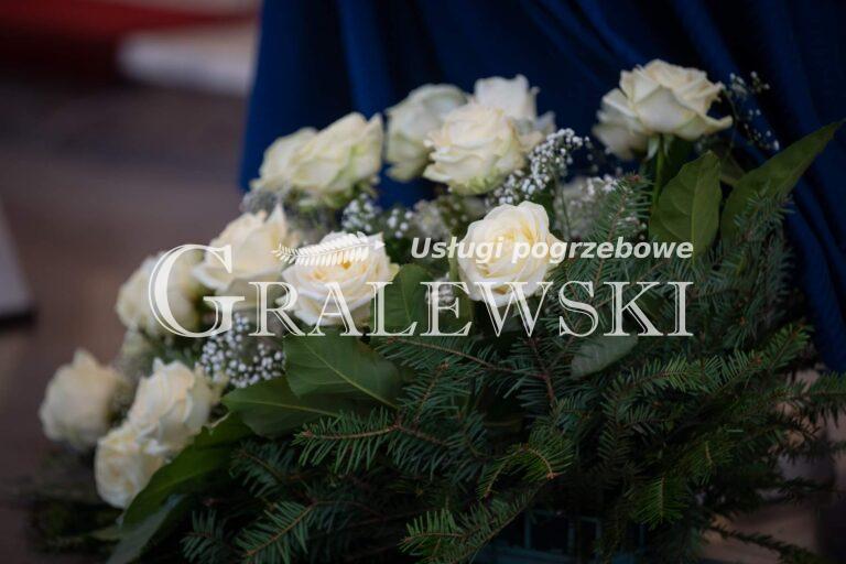 Usługi pogrzebowe (4)