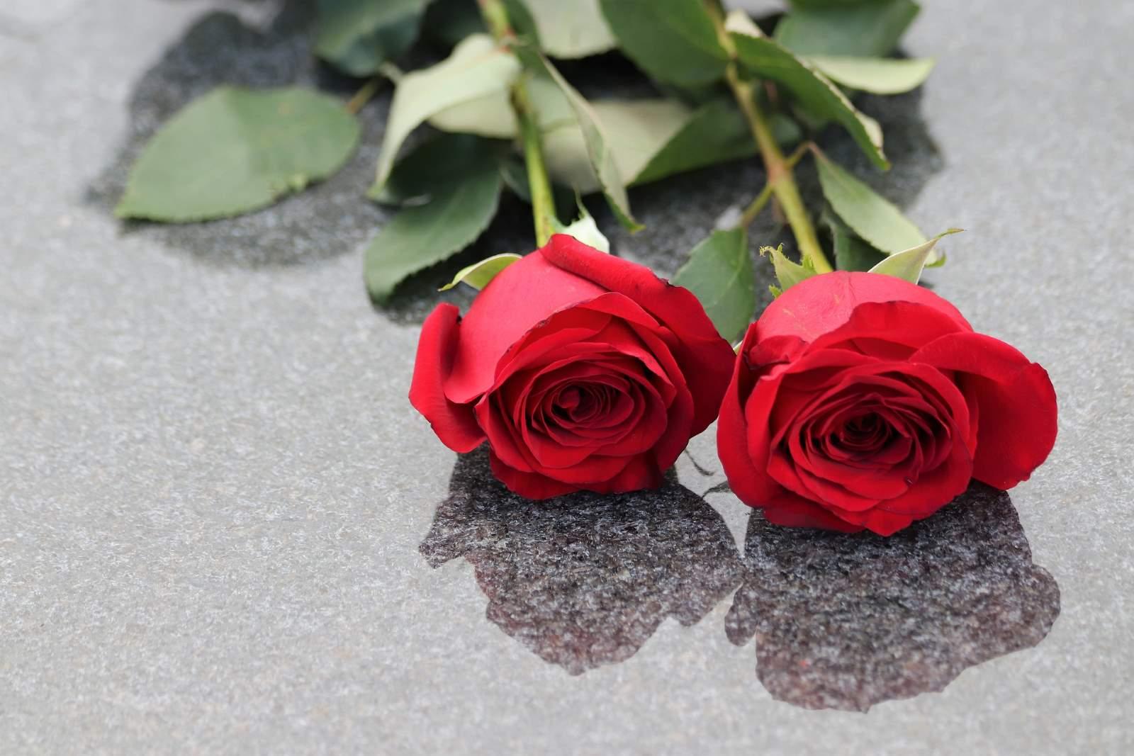 cena pogrzebu