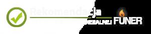 Funer® rekomendacja portalu