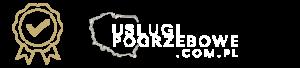 Usługi pogrzebowe® portal