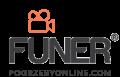 Pogrzeby Online logo